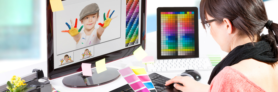 Carrera-de-Diseñador-Gráfico