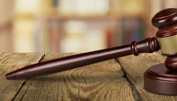 ¿Por qué estudiar la Carrera de Derecho?