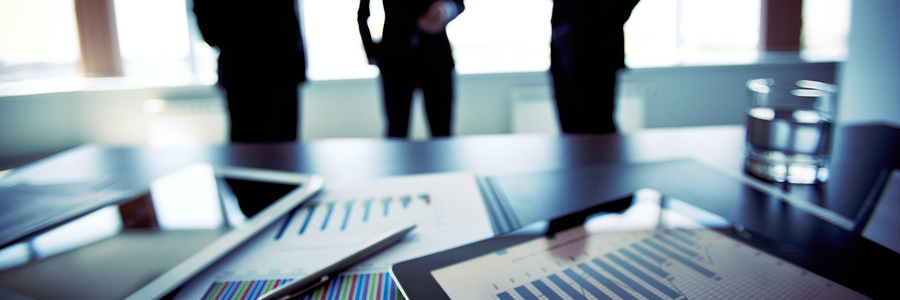 carrera-de-administración-de-empresas