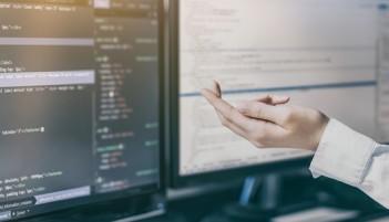 ¿Por qué estudiar la Carrera de Ingeniería Informática?