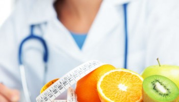 ¿Por qué estudiar la carrera de Nutrición y Dietética?