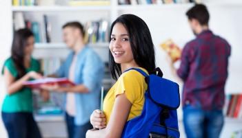Qué es pregrado: el ABC de comenzar la Universidad
