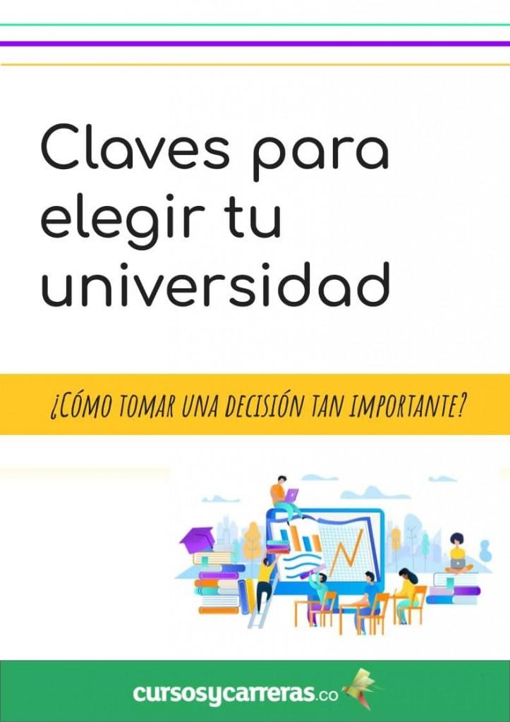 como-elegir-universidad-colombia