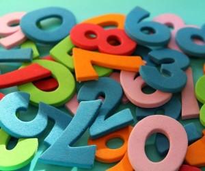 carreras-sin-matematicas