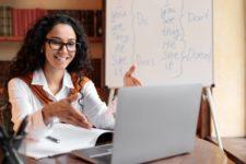 ventajas-de-aprender-ingles-online